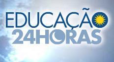 Educação 24 horas